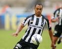 Herói da última vitória sobre Vasco em São Januário, Dodô aposta em empate
