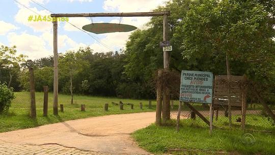 Motorista é encontrado morto na Zona Norte de Porto Alegre