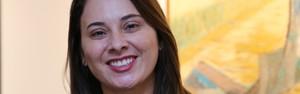 Professora realiza pesquisa inovadora em farmacologia