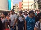 MPF pede a divulgação do conceito de direitos humanos usado no Enem