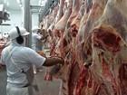 Mercado de carnes precoces tem atraído pecuaristas de MT