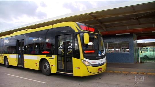 BRTs viram transtorno para o trânsito em muitas capitais