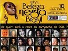 Polícia investiga adiamento de concurso de beleza no Rio