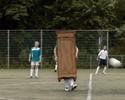 Campanha da Federação Holandesa incentiva atletas a 'sairem do armário'