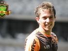 Conheça os solteiros da Seleção Brasileira: David Luiz e Bernard