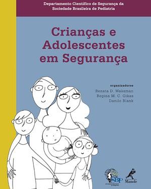 sociedade brasileira de pediatria (Foto: divulgação)