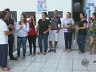 Universitários da região reclamam de falhas durante cadastramento no Fies