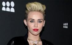 Fotos, vídeos e notícias de Miley Cyrus
