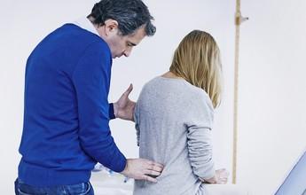Você sabe identificar quando a dor está relacionada ao quadril?