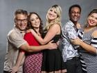 'Zorra' volta à TV e promete piadas com situação política e religião