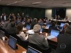 Decisão sobre processo contra Cunha é adiada pela terceira vez