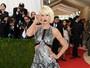 Taylor Swift é celebridade mais bem paga do ano, segundo a 'Forbes'
