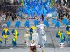 De volta à elite, Pérola Negra conta e dança a boêmia Vila Madalena