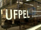 UFPel investiga 27 alunos por fraude em cotas para curso de medicina