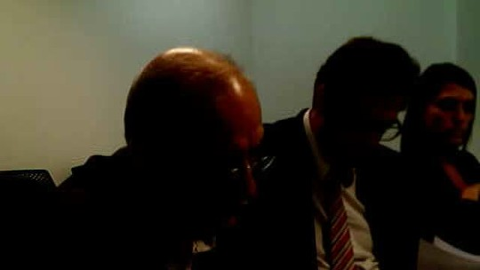Delações da Odebrecht: ex-deputado federal José Chaves é citado em depoimento sobre 'pagamentos indevidos'