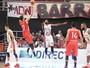 Paulistano bate o Guaros de Lara e avança à semi da Liga Sul-Americana
