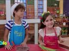 Grupo Globo concorre ao Emmy Internacional Kids em três categorias