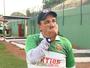 Tadei fala em decepção após Barretos perder vaga na elite para Santo André