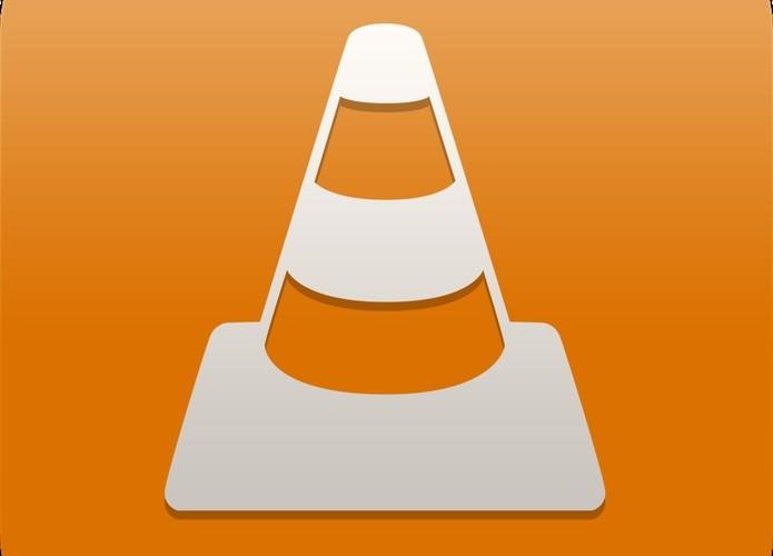 VLC lança sua primeira versão estável para Android (Foto: Divulgação)