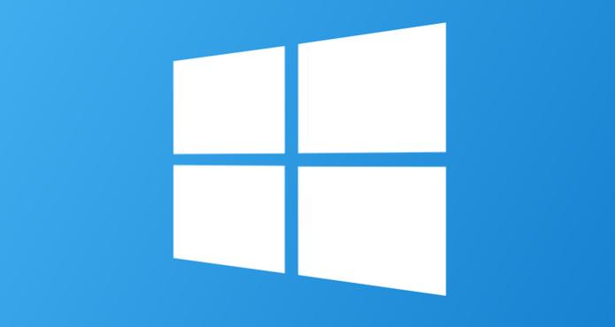 Microsoft disponibilizará Windows 10 para testes em breve (Foto: Divulgação/Microsoft) (Foto: Microsoft disponibilizará Windows 10 para testes em breve (Foto: Divulgação/Microsoft))