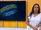 Veja a manhã dos dois candidatos em Porto Alegre nesta quarta (26)