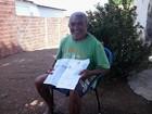 Lavrador descobre que está 'morto' há 30 anos ao tentar se aposentar