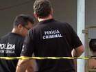 Mãe e filha são encontradas mortas dentro de casa em Bauru