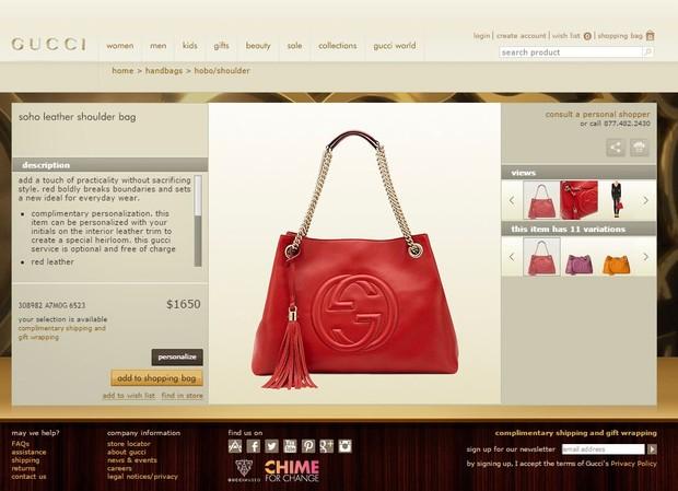 Look do dia: Barbara Evans aposta em visual branco com bolsa de R$ 5,7 mil  (Foto: Reprodução da internet)