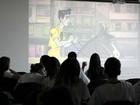 Festival de Cinema de Miracema está com inscrições abertas