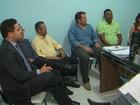 Em assembleia, rodoviários de Feira de Santana decidem não fazer greve