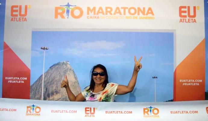 EUAtleta Feira Maratona_690_f (Foto: Eu Atleta)