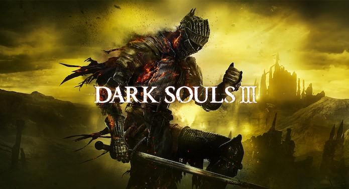 Confira os requisitos de Dark Souls 3 e saiba como reservar o game no PC, Xbox One e PS4 (Foto: Divulgação/From Software)
