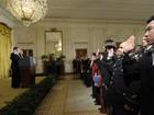 Obama vê avanços rumo à reforma migratória no Congresso dos EUA