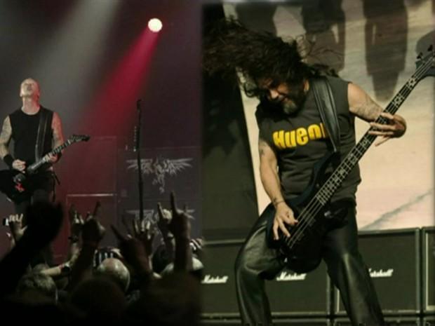 Faculdade britânica lança curso de heavy metal Heavy_01