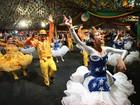 Crise limita festas juninas de Maceió a concurso de quadrilhas 'Forró e Folia'