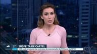 MP Estadual recomenda que a CPTM anule quatro contratos por suspeita de formação de cartel