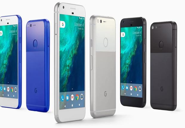 O novo celular tem preço que começa em US$ 649 (Foto: Divulgação)