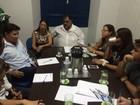 Professores rejeitam propostas do prefeito de Cabo Frio e mantêm greve