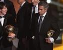 """""""Daqui a cinco anos Messi terá 34 e todos choraremos"""", afirma Mourinho"""
