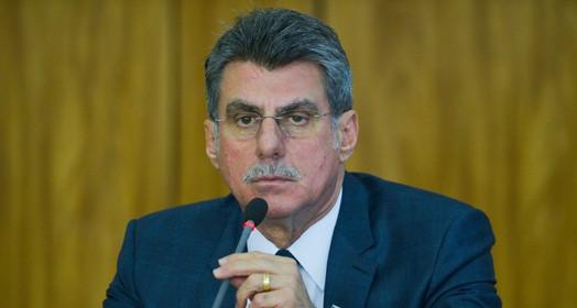 ministro do planejamento (José Cruz/Agência Brasil)