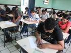 Mais de 35 mil disputam vagas para cursos técnicos do IFMA