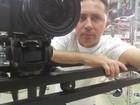 Cinegrafista é morto a tiros ao reagir a assalto em Macapá, diz polícia