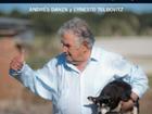 Lula diz que teve de lidar com 'coisas imorais', relatam uruguaios em livro