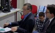 Silval Barbosa confessa outros crimes em depoimento à Justiça