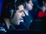 """Rumo aos EUA: Thúlio """"SirT"""" deixa a Pain Gaming e acerta com a Big Gods"""
