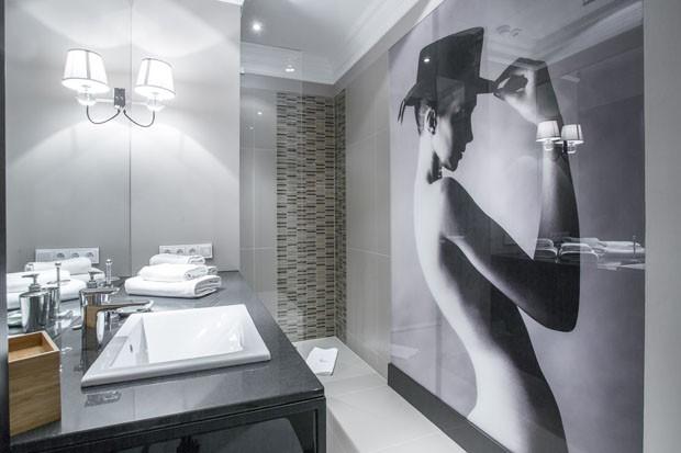Apartamento 2kul Interior Design  (Foto: Divulgação )