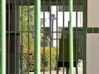 Justiça concede habeas corpus para alunos de escola ocupada no Ceará
