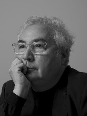 El sociólogo español Manuel Castells (Foto: Round / HORA Philip)