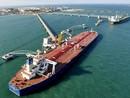 Petróleo recua após alerta sobre queda ainda maior (REUTERS/Stringer/Files)