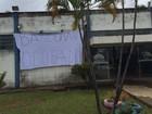 Justiça ordena reintegração de posse de 3 escolas ocupadas em Goiânia